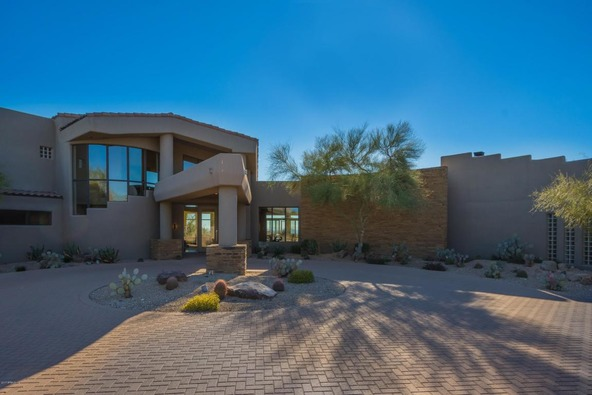 9701 E. Happy Valley Rd., Scottsdale, AZ 85255 Photo 5