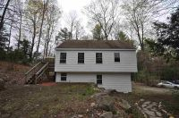 Home for sale: 23 Binks Hill Rd., Plymouth, NH 03264