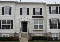 Home for sale: 294 Shadbush Dr., Blacklick, OH 43004