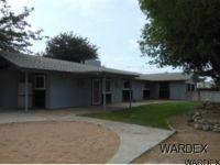 Home for sale: 2215 E. Neal Ave., Kingman, AZ 86409