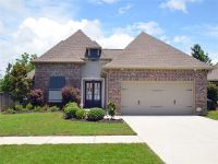 Home for sale: 644 Brown Thrasher N. Loop, Madisonville, LA 70447