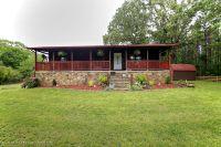Home for sale: 130 Dahlia Dr., Jasper, AL 35504
