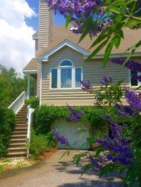 Home for sale: 1397 Palmcrest Dr., Johns Island, SC 29455