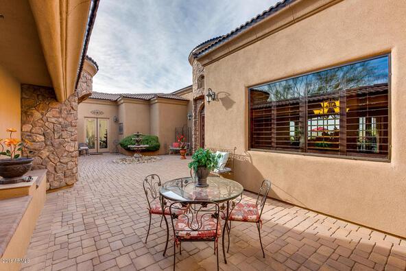 4318 N. Sagewood Cir., Mesa, AZ 85207 Photo 7