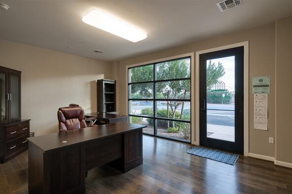 7297 N. Scottsdale Rd. #1004, Scottsdale, AZ 85253 Photo 4