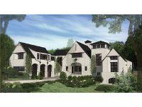 Home for sale: 4241 Belknap Rd., Charlotte, NC 28211