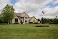 Home for sale: N41w27760 Ishnala Trl, Pewaukee, WI 53072