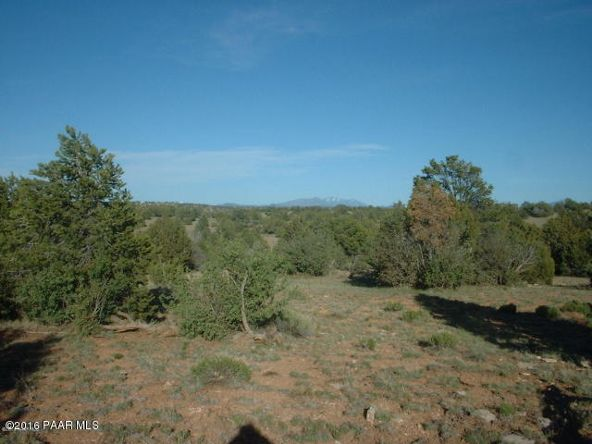 6858 S. Quarter Moon Trail, Williams, AZ 86046 Photo 7