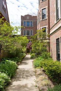 Home for sale: 5614 South Blackstone Avenue, Chicago, IL 60637