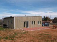 Home for sale: 10230 E. Dees Rd., Cornville, AZ 86325