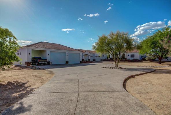 6428 E. Dynamite Blvd., Cave Creek, AZ 85331 Photo 3