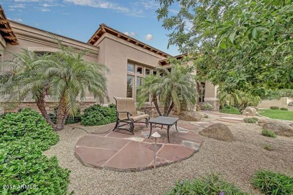 6322 W. Dailey St., Glendale, AZ 85306 Photo 90
