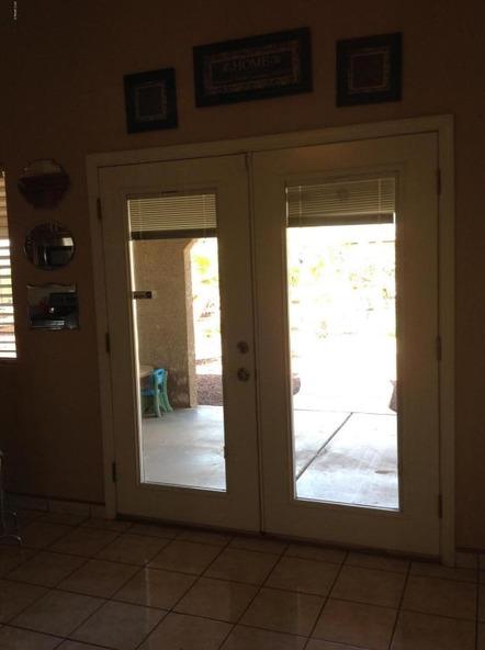 30820 N. 211 Avenue, Wittmann, AZ 85361 Photo 5
