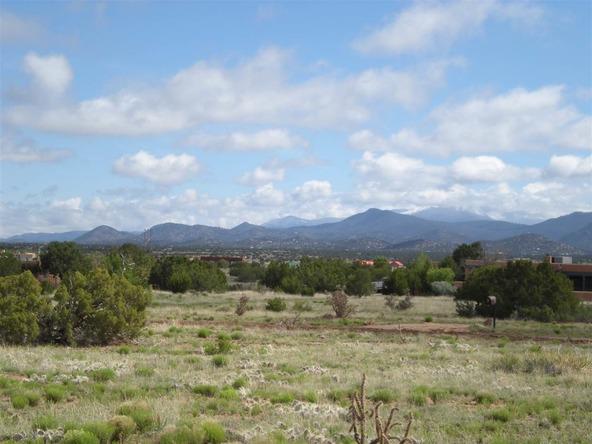 1 Camerada Rd., Santa Fe, NM 87508 Photo 1
