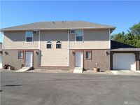 Home for sale: 1315 S. 18th Ave., Yakima, WA 98902