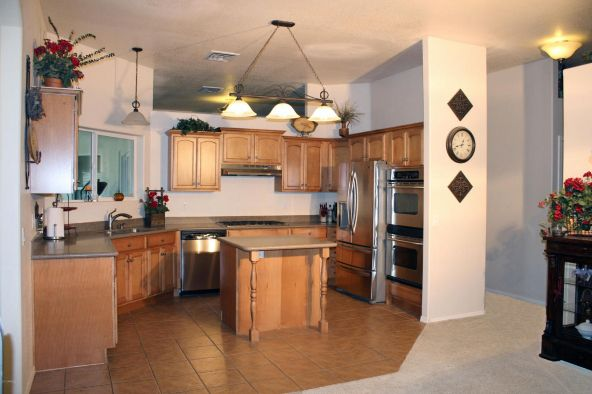 3165 W. Copper Creek Ln., Thatcher, AZ 85552 Photo 17