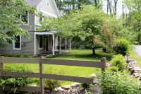 Home for sale: 280 Stissing Rd., Stanfordville, NY 12581