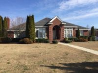 Home for sale: 18147 Belmont Cir., Athens, AL 35613