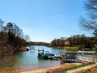 Home for sale: 101 Magnolia Farms Ln., Mooresville, NC 28117