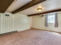 Home for sale: 603 E. Main, Emmett, ID 83617