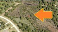 Home for sale: 5657 Cypress Creek Dr., Grant Valkaria, FL 32949