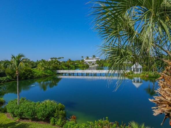 808 South Harbor Dr., Boca Grande, FL 33921 Photo 30
