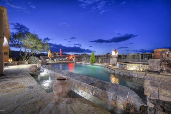 10822 E. Troon North Dr., Scottsdale, AZ 85262 Photo 16