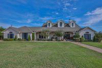 Home for sale: 500 Estes Ranch Rd., Bruceville, TX 76630