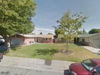Home for sale: 50th Ave., Sacramento, CA 95822