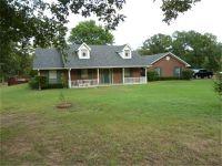 Home for sale: 120 Fcr 1201, Fairfield, TX 75840