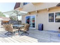 Home for sale: 7755 East Quincy Avenue, Denver, CO 80237