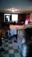 Home for sale: 1221 Grace Avenue, Panama City, FL 32401