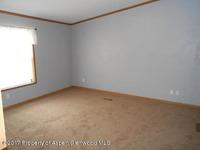 Home for sale: 36 E. Bonanza Pl., Parachute, CO 81635
