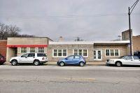 Home for sale: 6107 North Elston Avenue, Chicago, IL 60646