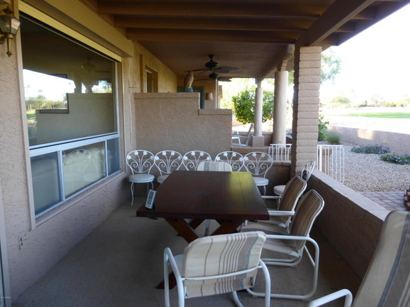 18646 E. Rio Ln., Rio Verde, AZ 85263 Photo 20