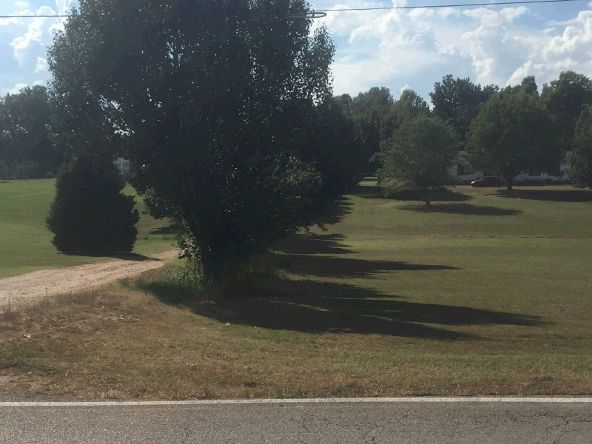 2 Acres Cr 333, Jonesboro, AR 72401 Photo 2