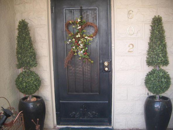 602 Hoatson Avenue, Bisbee, AZ 85603 Photo 4