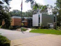 Home for sale: 1011 W. Maple St., Kalamazoo, MI 49008