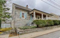 Home for sale: 1295 Hope Bridgeville Rd., Blairstown, NJ 07825