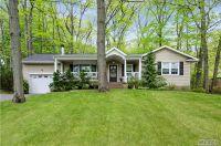 Home for sale: 694 Park Ave., Huntington, NY 11743
