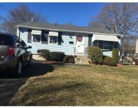 Home for sale: 40 Cabot St., Brockton, MA 02302