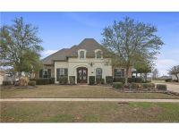 Home for sale: 124 Autumn Creek, Bossier City, LA 71111
