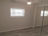 Home for sale: 39248 Us Hwy. 19 N., Tarpon Springs, FL 34689