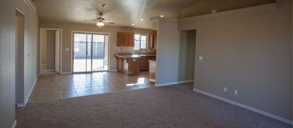 2800 Hualapai Mountain Rd Ste A, Kingman, AZ 86409 Photo 4