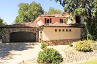 Home for sale: 263 N. Toquerville Blvd., Toquerville, UT 84774