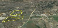 Home for sale: 300 W. Frontier Rd., Central, UT 84722