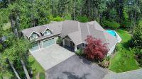 Home for sale: 32504 223rd Ave. S.E., Black Diamond, WA 98010