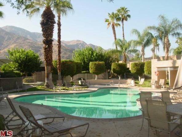 827 E. Arenas Rd., Palm Springs, CA 92262 Photo 1
