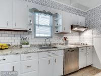 Home for sale: 212 Lake Rd., Pasadena, MD 21122