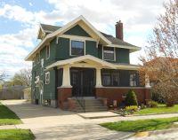 Home for sale: 207 E. Delaware, Manchester, IA 52057